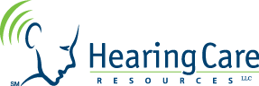 Hearing Care Resources